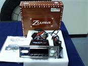ZUMA Car Speakers/Speaker System RETRO SOUND